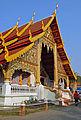 Wat Phra Singh (1).jpg