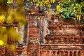 Wat Phrayaman.jpg