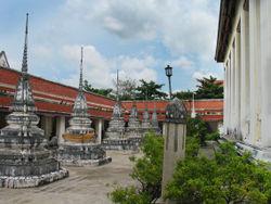 Wat raja orasaram a05.jpg