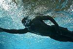 Water Survival Advanced Course 140804-M-SW506-122.jpg