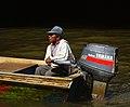 Water Taxi Brunei. (8112166802).jpg