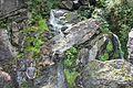 Waterfall at shivapuri.jpg