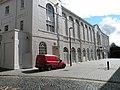 Waterloo House (geograph 5506332).jpg