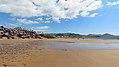 Waterville Beach & Ballinskelligs Bay, Ring of Kerry (506537) (27395125433).jpg