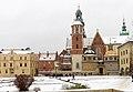 Wawel 26.jpg