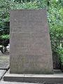Wawer - cemetery 05.jpg