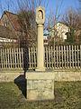 Wayside Shrine (Bad Kissingen, Hausen) – 20130304-018.JPG