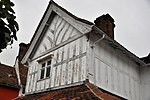 File:Weathered gable - Lavenham - geograph.org.uk - 1546605.jpg