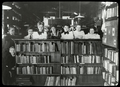 Webster Free Circulating Library NYC NYPL.png