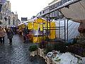 Weekmarkt Grote Markt Breda DSCF5540.JPG
