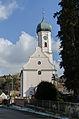 Weißenhorn, Katholische Pfarrkirche St. Mauritius, 001.jpg