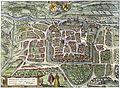 Weimar-1588-Hogenberg.jpg
