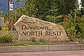 Welcome sign in North Bend.jpg