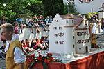 Welfenfest 2013 Festzug 127 Schlössle.jpg