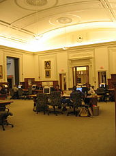 Wellesley College - Wikipedia
