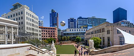 Wellington NZ7 3367.jpg