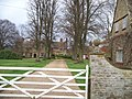 Wells Folly Farmhouse - geograph.org.uk - 1600524.jpg