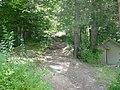 Wellston, Ohio 2002 dsc02284 (25731411750).jpg