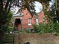 Welsh Calvinistic Methodist chapel, Garston.jpg