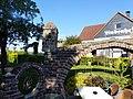 Welver – Gasthaus Lindenhof Brunnenstraße 3 - panoramio - padrei (1).jpg