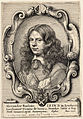 Wenceslas Hollar - Alexander Roelants (State 2).jpg