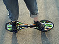Werne-204-Skaten.JPG