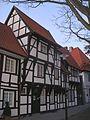 Werne-Kirchhof12-1-Asio.JPG