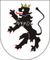 Werth.PNG