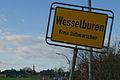 Wesselburen Ortseingang Bartholomäus 26.12.2014 12-50-33.jpg