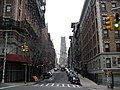 West 121st Street - Riverside Church.jpg