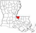 West Feliciana Parish Louisiana.png