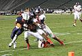 West Team Defeats East in Semper Fidelis All-American Bowl 140105-M-EK802-406.jpg