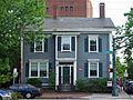 Westengard House.jpg