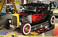 Western Bays Street Rodder Hot Rod Show - Flickr - 111 Emergency (21).jpg