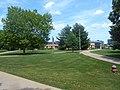 Western Illinois University (14587162636).jpg