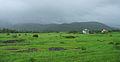 Western Railway - Views from an Indian Western Railway journey on a Monsoon Season (27).JPG