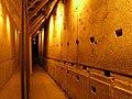 Western Wall Tunnel 9555.JPG
