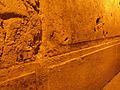 Western Wall Tunnel 9562.JPG