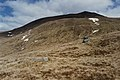 Western slopes of Meall Corranaich - geograph.org.uk - 506219.jpg