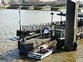Westminster Millennium Pier - geograph.org.uk - 1211740.jpg