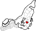 Westmount Quebec location diagram.PNG