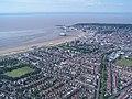 Weston-Super-Mare - geograph.org.uk - 1444691.jpg