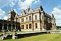 Westonbirt House-geograph-2101520.jpg