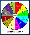 Wheel of Karma.jpg