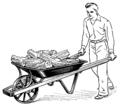 Wheelbarrow (PSF).png