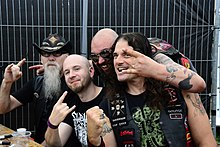 Whiplash – Headbangers Open Air 2014 04.jpg