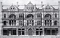 White Hart Hotel, 1902 proposed design.jpg