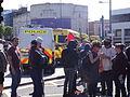 White Man March, Liverpool 15 August 2015 (26).jpg