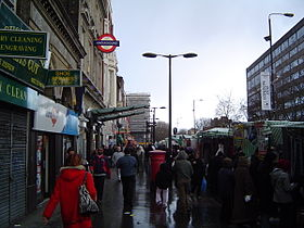 Whitechapel Market.jpg