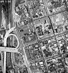 Whitehurst freeway aerial 251507417d603d6d582a006c81dccd94DC55G0Q3.jpg